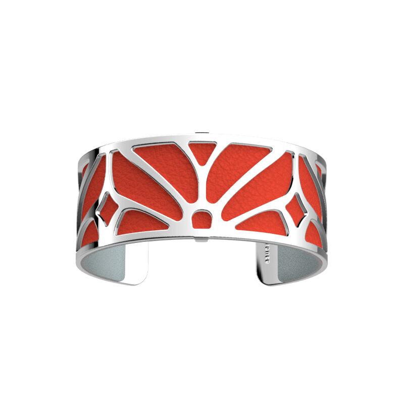 Corolle Bracelet Les Georgettes