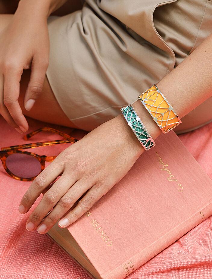 Les Georgettes Personalised Bracelets