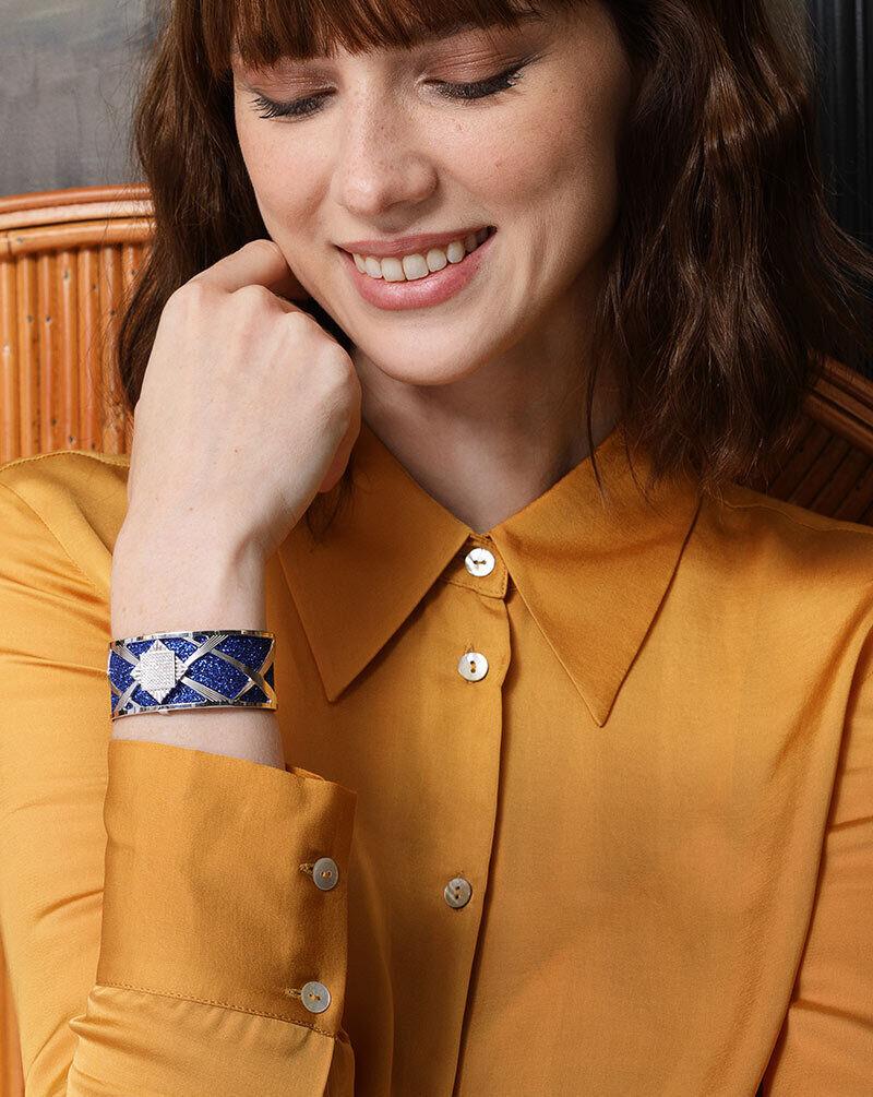 personnalisable-bracelets