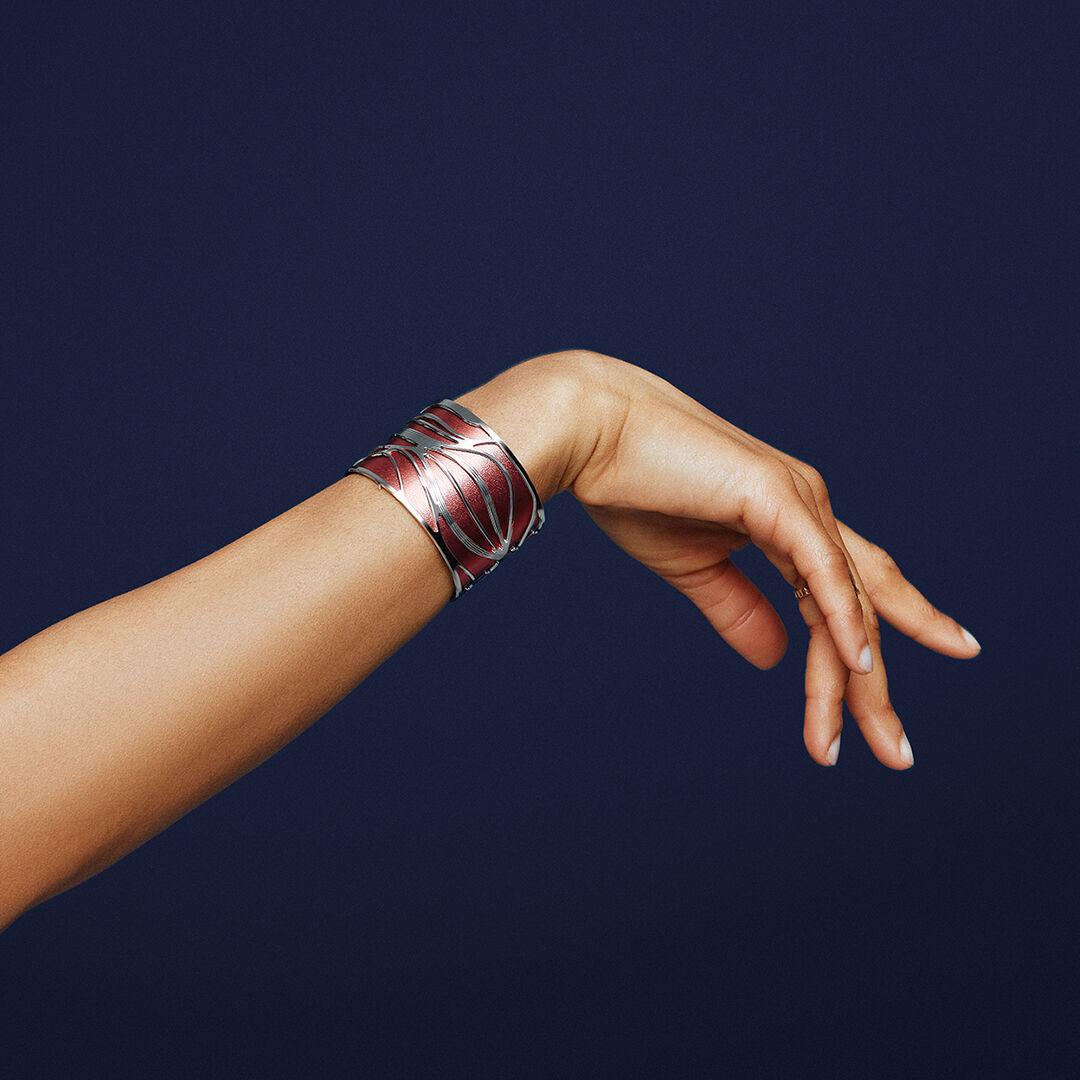 bracelet autumn 2021