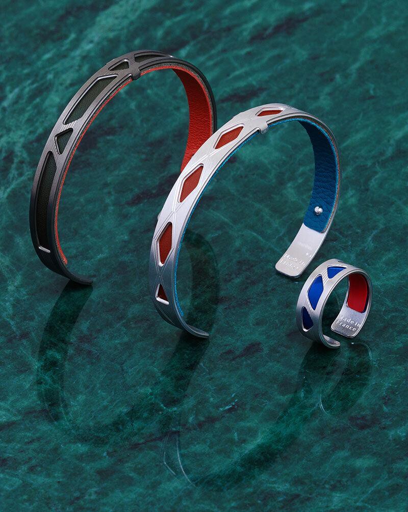 bracelets-bagues-pour-homme