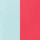 Coffret - La Color Pop image number 3