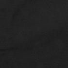 Doublure Les Dentelles, Noir image number 1