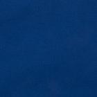 Doublure Les Dentelles, Bleu image number 1