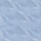 Doublure Les Dentelles, Paillettes Bleues image number 1