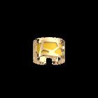 Bague Girafe, Finition dorée, Sun / Marine image number 1