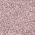 Doublure Les Dentelles, Paillettes Rosées image number 1