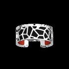 Gift set - Bracelet  image number 2