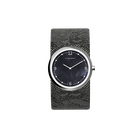 Brick / Reptile Watch, Silver Finishes image number 3