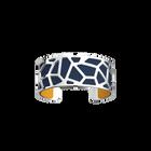 Gift set - Bracelet  image number 5