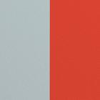 Cuir Perle Bleue / Tomette image number 1