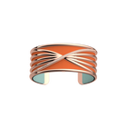 Louxor Bracelet, Rose gold finish, Lilium / Nimbus image number 1