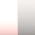 Cuir - Pendentifs, Joncs et Bracelets Chaînes, Rose clair / Gris clair image number 1