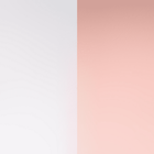 Vinyle Rose clair / Gris clair image number 1