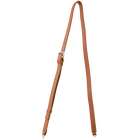 Adjustable shoulder strap, Camel / Silver Metal image number 1