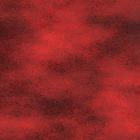 Lining Les Dentelles, Metallic Red image number 1
