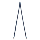 Adjustable shoulder strap, Navy Blue image number 1