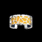 Gift set - Bracelet  image number 4