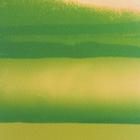 Vinyle Carioca Vert image number 1