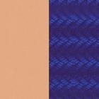 Cuir Motif Grès / Batik image number 1