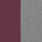 Coffret de 4 cuirs, 40 mm image number 4