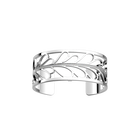 Fontaine Bracelet 25 mm, Silver finish image number 1