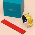 Gift set - Bracelet  image number 1