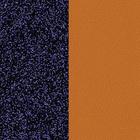 Cuir Lapis / Papyrus image number 1