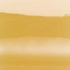 Fluid perspex - Bracelets & Bags, Dayglo Orange image number 1