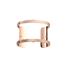 Pure Rayonnante Bracelet 40 mm, Rose gold finish image number 1