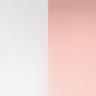 Fluid perspex insert, Light Pink / Light Grey image number 1