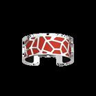 Gift set - Bracelet  image number 3