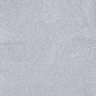 Lining Les Dentelles, Silver Glitter image number 1